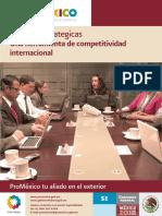 Alianzas_estrategicas_herramieta_de_competitividad.pdf