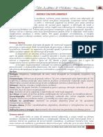 Resumo + Caso Cl_nico de Doen_a Valvar Card_aca