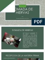 POMADA DE HIERVAS.pptx