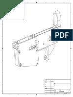 2010-02-09_203723_ar15_assembly.pdf