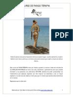 CURSO FANGOTERAPIA.pdf