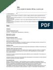 Cefotaximebiochemieinj