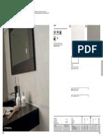 Forum Catalogue