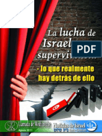 LL_1108 la lucha de Israel por la supervivencia.pdf