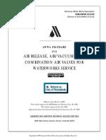 2009 Ashrae Handbook - Fundamentals (Si Edition)