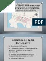 Taller Participativo_Matarani [Autoguardado]
