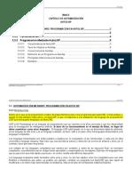 Doc4_Automatizacion_Lisp_3-3.doc