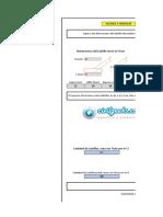 Hoja de Excel Para El Calculo de Ladrillos y Morteros-1