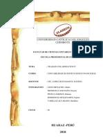 Casos Practicas-Instituciones Financieras.xlsx