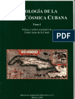 poesiacosmicacubanaI