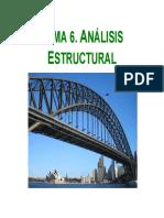 TEMA 6 ANALISIS ESTRUCTURAL.pdf