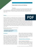 8. Enterococo resistente.pdf