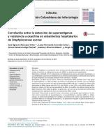 6. correalacion entre superantigeno y samr.pdf