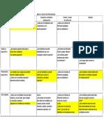 marco_logico_intervencion.doc
