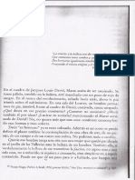 Charles Pépin - Una semana de Filosofía.pdf