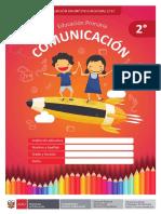 evaluacindiagnosticaregionalcomunicacion2gradoprimaria-170704033655