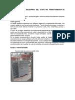 PRUEBA-DE-RIGIDEZ-DIELECTRICA-DEL-ACEITE-DEL-TRANSFORMADOR-DE-POTENCIA.docx