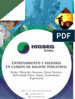 HIG-ENT0020- 001 - 06 - 2015 - HIGH TECH SERVICE.pdf