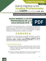 EP2018-2019.pdf