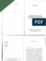 Iniciacion A Las Sagradas Escrituras Casiodoro.pdf