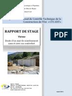 murs soutenement.pdf