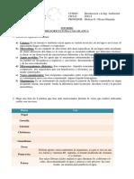 Informe BioAgricultura Casa Blanca (1)