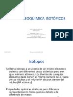GEOQ8-18 I Isotopos en Hidrogeologia[1]