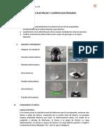 Guia-de-laboratorio-fisica-3-EXPERIENCIA-123456.pdf