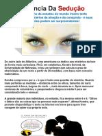 A Arte Da Seducao.pdf