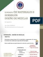 02. HORMIGON.- DISEÑO DE MEZCLAS.pdf