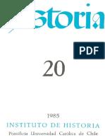 revista de historia renca.pdf