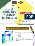 hidrostatica-0