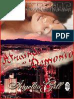 Atraindo o Demônio.pdf