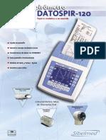 ESPIROMETRO-DATOSPIR-120A.pdf