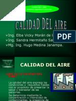 t178_Compumet_Modulo_Ambiental_CALIDAD-DEL-AIRE.ppt
