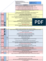 Calendario Academico Nucleo Yaracuy Periodo 2-2018 v3 (1)
