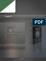 ImpulZ Documentation