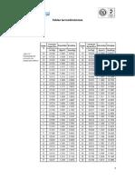 244639615-3-PROBLEMAS-PSICROMETRIA-docx.docx