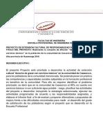 PROYECTO metodo _EC_INGENIERÍA CIVÍL_II_A_JHOSEP_FLORES_PRADO.pdf.docx