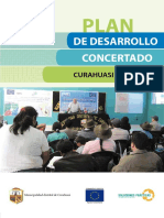 PDC CURAHUASI 2017.pdf