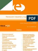 Recurso_104901.ppt