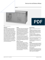 7SA513_Catalogue.pdf