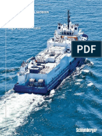 200276205-Schlumberger-Ltd.pdf