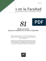 Ensayos de estudiantes DC de Teatro y Espectáculo.pdf