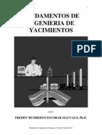 Libro Fundamentos de Ing de Yacimientos - Fredy Escobar.pdf