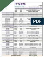 CALENDARIO_DLE_VALLE_1.pdf