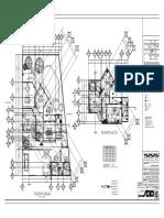 Planos Completos (2)-Model
