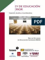 Libro_REES__Teseo_9789877231533_5afe09e77d114