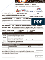 Formulario Escolar21marzo2018-3
