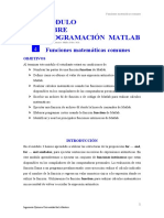 modulo-4-sobre-programacion-matlab1.pdf